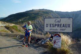 2012 - Ravitaillement au col d'Espreaux (05)
